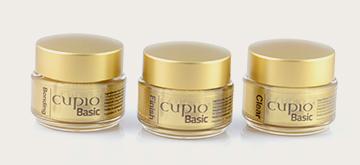 Geluri UV Cupio Basic
