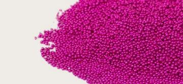 Caviar Unghii