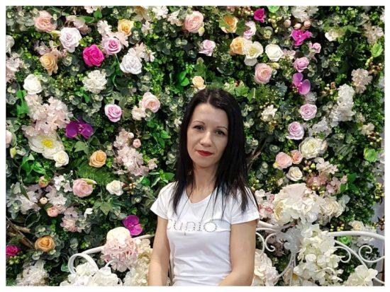 Interviu cu Mihaela Joițoiu, ambasadorul Cupio din București
