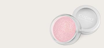 Pigmenti make-up