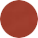 1 x Ruj lichid MUAH Matte Lipcolor - Be Mine!  +   0,00lei
