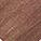 1 x Lac de unghii Cupio in the City cu aspect mat - Granada 15 ml  +   0,00lei