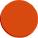 1 x Oja semipermanenta Cupio Terracotta 15ml  +   0,00lei