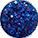 1 x Oja semipermanenta Cupio To Go! Glitter Splash - Light Blue  +   0,00lei