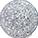 1 x Oja semipermanenta Cupio To Go! Glitter Splash - Luminosity  +   0,00lei