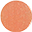 1 x Gel Lac 3 in 1 Cupio One Step Nude Star 15ml - R719  +   0,00lei