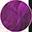 1 x Gel Lac 3 in 1 Cupio One Step  Magenta 15ml - R724  +   0,00lei