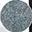 1 x Gel Lac 3 in 1 Cupio One Step Sage 15ml - R732  +   0,00lei