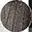 1 x Gel Lac 3 in 1 Cupio One Step Smoochy 15ml - R712  +   0,00lei