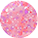 1 x Oja semipermanenta Cupio To Go! Candy Collection - Delicious  +   0,00lei