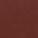 1 x Ruj lichid MUAH Matte Lipcolor - Hard to Get  +   0,00lei