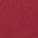 1 x Ruj lichid MUAH Matte Lipcolor - Dirty Dancing  +   0,00lei