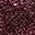 0 x Oja semipermanenta One Step 3 in 1 Z304  +   0,00lei