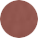 1 x Ruj lichid MUAH Matte Lipcolor - Single Ladies  +   0,00lei