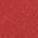 1 x Ruj lichid MUAH Matte Lipcolor - Get Ready  +   0,00lei