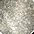 1 x Lac de unghii Cupio in the City - Monaco 15 ml  +   0,00lei