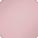 1 x Lac de unghii Cupio in the City cu aspect mat - Basel 15 ml  +   0,00lei