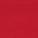 1 x Ruj lichid MUAH Matte Lipcolor - Attitude   +   0,00lei