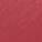 1 x Ruj lichid MUAH Matte Lipcolor - Pure Attraction  +   0,00lei