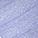 1 x Lac de unghii cu aspect mat Cupio in the City - Honolulu 15 ml  +   0,00lei