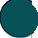 1 x Oja semipermanenta Cupio To Go! Turquoise 15ml  +   0,00lei