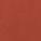 1 x Ruj lichid MUAH Matte Lipcolor - First Date  +   0,00lei