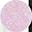 1 x Gel Lac 3 in 1 Cupio One Step Rainbow 15ml - R717  +   0,00lei