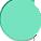 1 x Oja semipermanenta Cupio Aquamarine 15ml  +   0,00lei