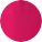 1 x Ruj lichid MUAH Matte Lipcolor - Rebel Rose   +   0,00lei