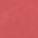 1 x Ruj lichid MUAH Matte Lipcolor - On Top  +   0,00lei