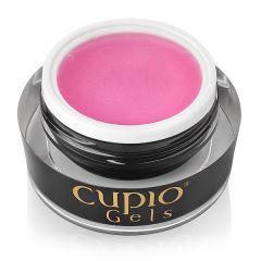 Builder Gel Premium Pink 50 ml