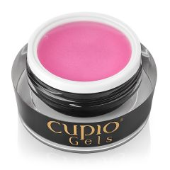 Builder Gel Premium Pink 15 ml
