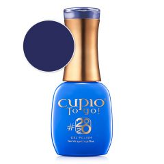 Oja semipermanenta 2020 Classic Blue