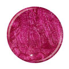 Glitter gel Exquisite Cupio Celebrity
