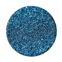 Glossy glitter gel Cupio Saphire