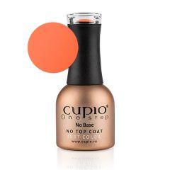Gel Lac Cupio One Step Easy Off - Crazy Pumpkin