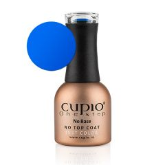 Gel Lac Cupio One Step Easy Off - True Blue