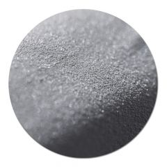 Pigment make-up Silver Grey