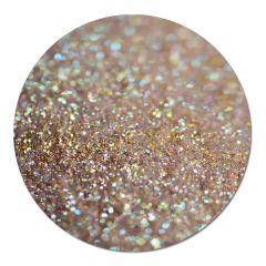 Pigment make-up Moon&Stars - Stardream 2g