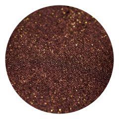 Fard cremos Muah Stardust - Sunstone