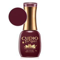 Oja semipermanenta Cupio To Go! ColorFall Collection - Rhapsody