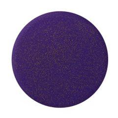 Gel color ultra pigmentat Cupio Moonwalk