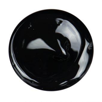 Gel Color Cupio 3D Black