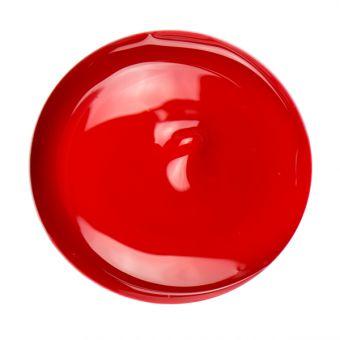 Gel Color Cupio 3D Red