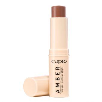 Stick bronz & contur Cupio Amber