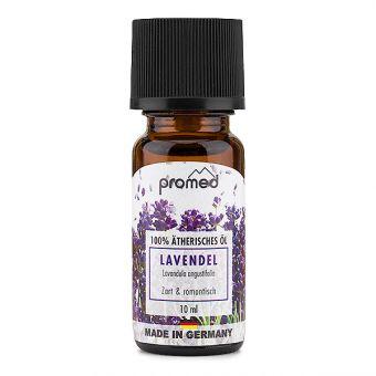 Ulei esential aromaterapie Lavanda