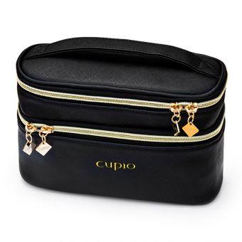 Luxury Beauty Bag