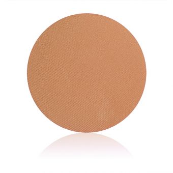 Fard de sprancene rezerva Cupio MKP Brush-a-Brow-Blonde