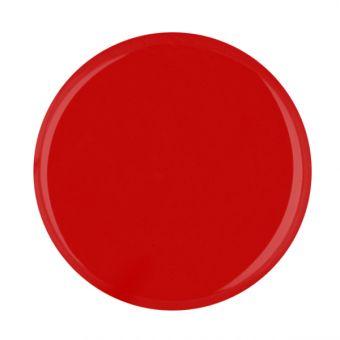 Builder colour gel Red