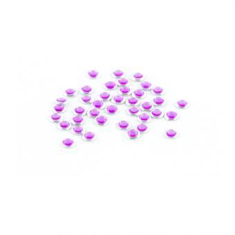 Buline colorate Mov